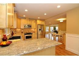best white paint for maple cabinets quartz countertops for maple cabinets search