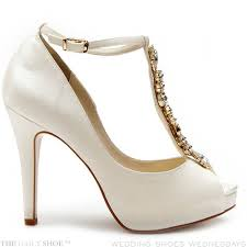 wedding shoes daily wedding shoes in south africa the daily shoe lilikoi milanino info