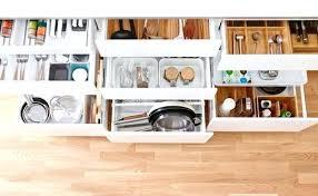 ikea accessoires cuisine accessoire cuisine ikea accessoires de rangement int rieur cuisine