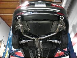 hyundai sonata 2011 accessories injen performance exhaust systems for hyundai 2011 2014 hyundai