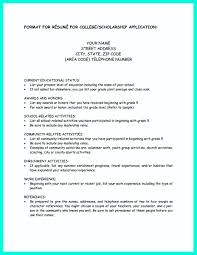 What Is The Difference Between Resume And Cv What Is A Resume In A Application 28 Images Format Of Resume