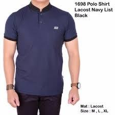 Harga Baju Adidas Polo review dan harga kaos kerah polo shirt baju adidas jual beli