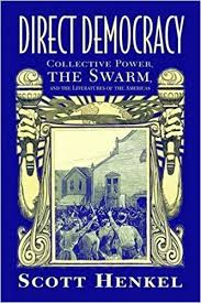 best black friday deals henkel direct democracy collective power the swarm and the literatures
