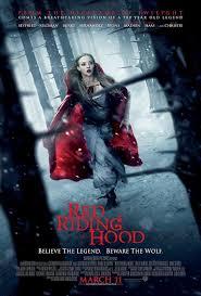 Movievilla by The Best Werewolf Horror Movies