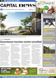 lexus woodhaven winnipeg kelowna capital news march 25 2016 by black press issuu