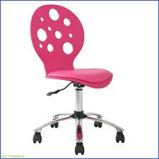bureau alin 32 chaise de bureau alina idees de dcoration