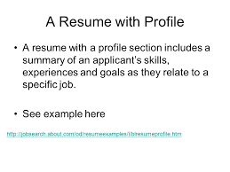 video resume conference english aiden yeh phd wenzao ursuline