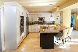 100 garage apartment interior designs good garage wall garage apartment interior designs garage apartment makeover garage morphs into interior of row home