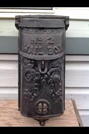 Pedestal Mailbox Amco Black Victorian Pedestal Mailbox U2014 Expanded Your Mind