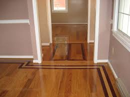 Hardwood Floor Patterns Hardwood Mechanic Hardwood Floor Sanding Repair Installation