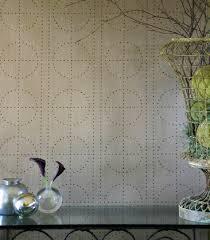 Crezana Design Wall Covering Fabric Wall Covering Wallcovering - Wall covering designs