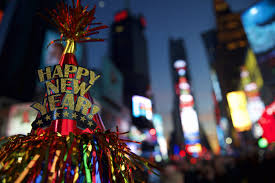 avoid these nyc new year s hotspots at all costs