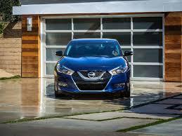 nissan cummins platinum 2017 nissan titan platinum reserve images car images