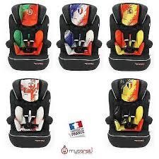si e auto isofix groupe 2 3 siège auto safety isofix groupe 1 2 3 évolutif 9 à 36 kg eur 98 90