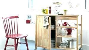 la redoute table de cuisine desserte table cuisine table de cuisine la redoute table cuisine
