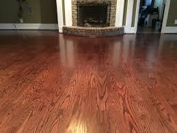 Laminate Flooring Atlanta Atlanta Floors Hardwood Flooring Refinishing And Installation
