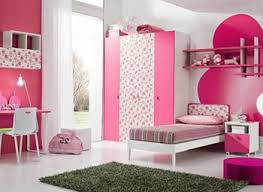 Design Ideas For Bedroom Pink Bedroom Design Ideas Nurani Org