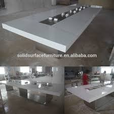 Marble Boardroom Table List Manufacturers Of Digital Battery Charging System Buy Digital