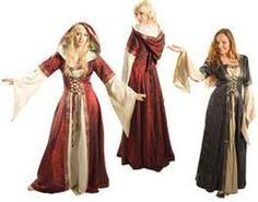 ritual robes and cloaks ritual tau robe with options handmade robes cloaks