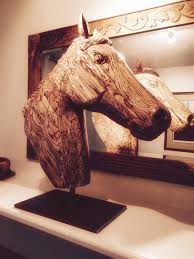 in the round carving u2013 grant mcmillan wood carvings