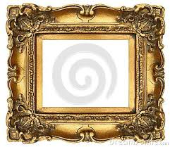 26 best frames images on Pinterest