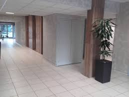 location bureau toulouse bureau toulouse 17 images location bureau toulouse location