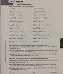 drivers ed workbook answers chapter 15