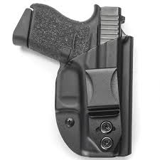 Most Comfortable Concealed Holster Vedder Holsters America U0027s Most Comfortable Concealed Carry Holsters