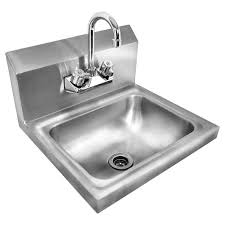 Kitchen And Utility Sinks by Stainless Steel Hand Wash Kitchen Sink Kitchen U0026 Utility Sinks