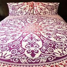 124 best amazing boho bedding images on pinterest boho bedding