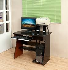 Computer Desk Designs For Home Fair Design Inspiration Home - Computer desk designs for home