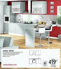 revetement meuble cuisine revetement meuble cuisine revetement meuble cuisine pour idees de