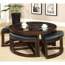 dark walnut coffee table dark walnut end table furniture of dark walnut 5 piece coffee table