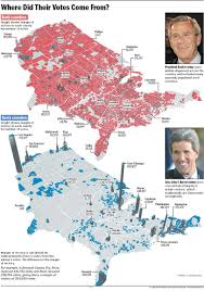Election Map Results by 2004 Presidential Election Results Map The Washington Post