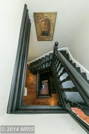 Cal Grant Income Ceiling 2014 by Best 25 Home Renovation Tax Credit Ideas On Pinterest Real