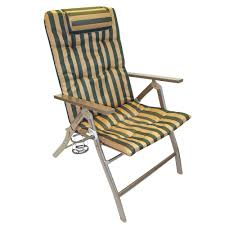 Coleman Oversized Quad Chair With Cooler Camping Chairs And Stools From Anaconda With Over 80 Options
