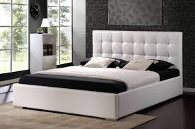 chambre adulte cdiscount merveilleux cdiscount lit concernant cdiscount chambre complete