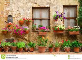 Italian Farmhouse Plans 19 Italian Farmhouse Plans A Tuscan Villa 1 Mediterranean