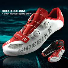 road bike boots for sale compare prices on road cycling shoes sale online shopping buy low