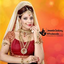 bridal jewellery images bridal jewellery in bulk buy bridal jewelry set in wholesale