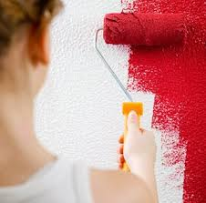 windowfashions tips for selecting the right paint color
