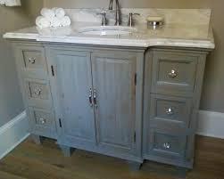 painting bathroom vanity ideas ideas marvelous how to paint bathroom vanity bathroom vanity