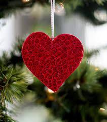 Present Decoration Present Ornament Decoration Decor