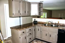 Chalk Paint On Kitchen Cabinets Sloan Chalk Paint Kitchen Cabinets Large Size Of Chalk Paint