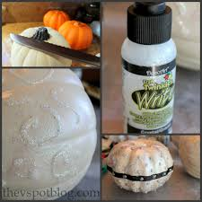 pumpkin black and white pumpkin black u0026 white pumpkin topiaries another diy halloween craft