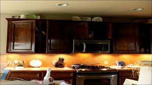 kitchen kitchen cupboard paint diy cabinet refinishing can you