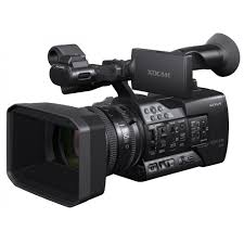 sony pxw x180 camcorder orms south africa
