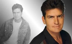 18 interesting facts about charlie sheen ohfact