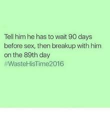 Breakup Memes - 25 best memes about breakup breakup memes