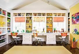 kids homework station create a homework station for your child mohawk home